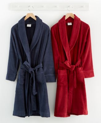hotel collection finest modal bath robe only at macyu0027s