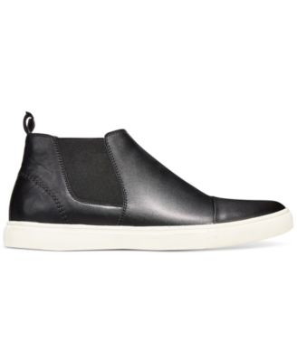 Bar III Colby Athletic Chelsea Chukka Boots, Only at Macy's ...