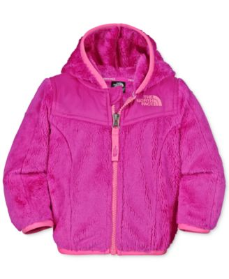 The North Face Baby S Oso Hoo