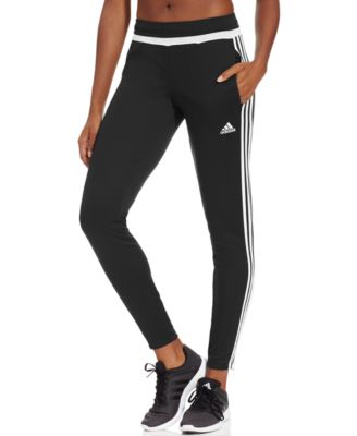 adidas climalite response leggings