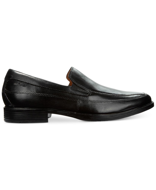 Clarks Men's Tilden Free Loafer & Reviews - All Men's Shoes - Men - Macy's