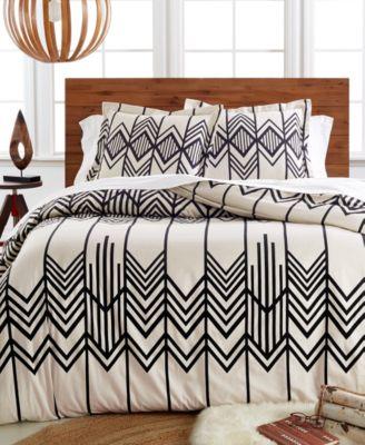 pendleton belk dwp count src sets layer product comp thread a pdp p bedding twill vintage bed wash desktop comforter