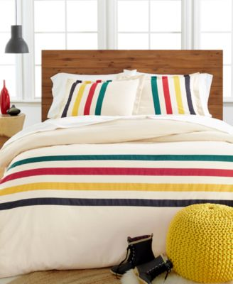 count down sets bath thread bedding cotton pendleton wool fill fabric bed product comforter