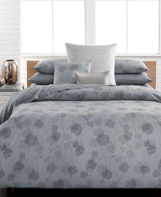Calvin Klein Viola Queen Comforter Set