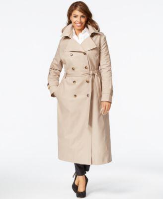 638b458769e Coats for Woman Other dresses dressesss