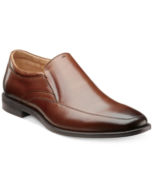 Florsheim Forum Moc Slip-Ons Men's Shoes