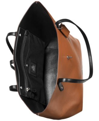 coach leather backpack outlet 7lyl  Stay on top of classic style with timeless toecap and heel details leather  coach handbag looking very much the same coachmarket com 8 Pinlendi?i web