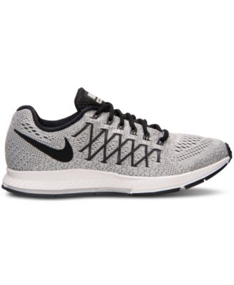 Nike Women's Zoom Pegasus 32 Running Sneakers from Finish Line