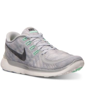 Finish Line Nike Free Run 3 Nike Free Run 2019  9a76056c4c