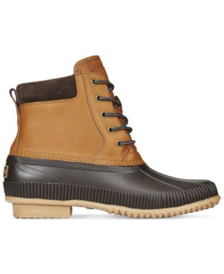 198b6754912681 Tommy Hilfiger Duck Boots Mens - Best Picture Of Boot Imageco.Org