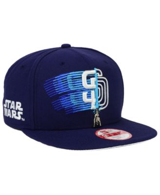 d96af4be678 ... ireland new era san diego padres star wars logoswipe 9fifty snapback  cap 7e28d 56ffb