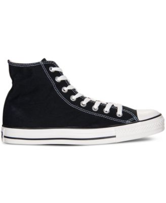 converse shoes high tops. converse shoes, chuck taylor all star hi top sneakers from finish line shoes high tops i