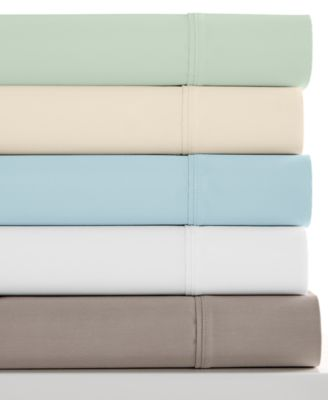 Somerset 900 Thread Count 6-Pc California King Sheet Set