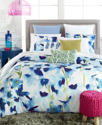 bluebellgray Skye Full/Queen Comforter Set