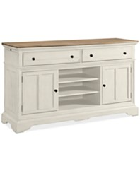Dining Room Buffets Sideboards
