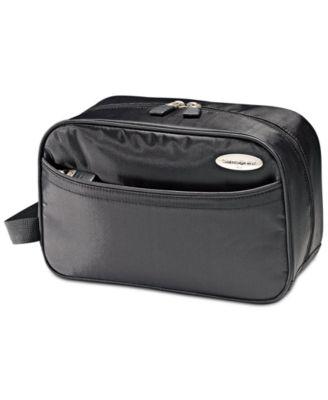 Samsonite Travel Shaver Kit