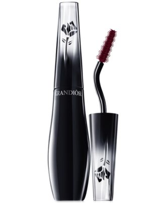 Lancôme Grandiose Mascara - Parisian Inspiration Collection