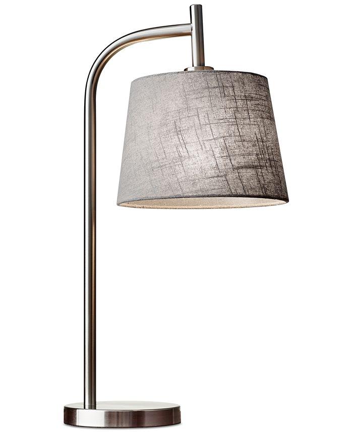Adesso - Blake Table Lamp