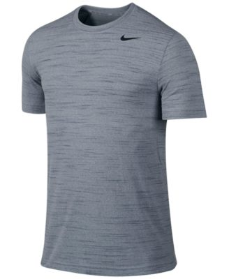 nike dri fit shirt colors