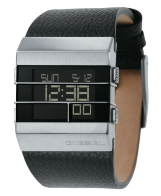 Diesel DZ7069 Watch - Sports Watches