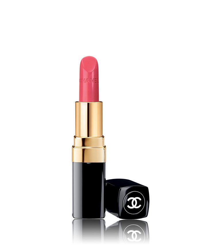 CHANEL - Ultra Hydrating Lip Colour