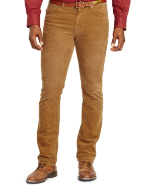 Varick Upc Tall 889425481287 Fit Lauren Ralph And Polo Big Classic 2WHIED9Y