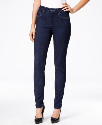 NYDJ Ami Super Skinny Jeans, Mabel Wash - Jeans - Women - Macy's
