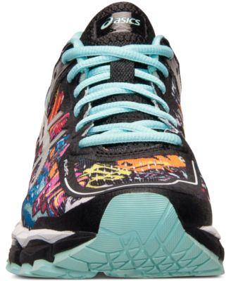 asics gel kayano 22 nyc