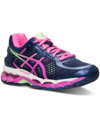 asics womens sneakers