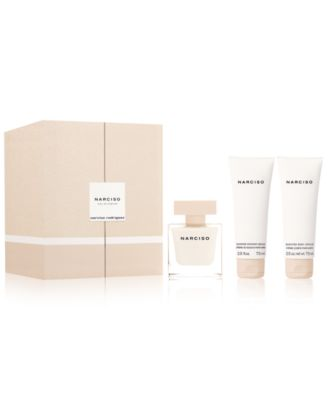 narciso rodriguez NARCISO gift set - Shop All Brands - Beauty - Macy's
