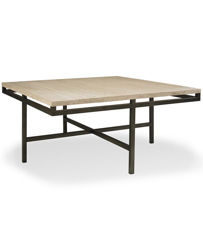 Furniture East Park Square Coffee Table Reviews Furniture Macy S