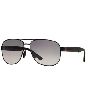 df22e5bc5a3 UPC 762753819413 product image for Gucci Sunglasses