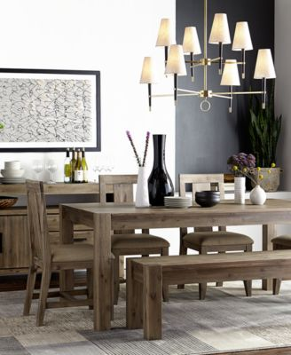 best dining room furniture collection contemporary - rugoingmyway