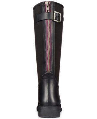 Cougar Keaton Rain Boots - Boots - Shoes - Macy's