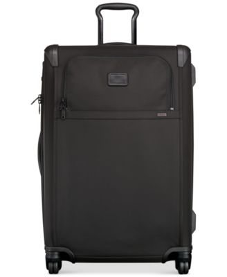 "Tumi Alpha 2 Lite 29"" Medium Trip 4 Wheel Packing Case"