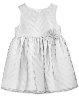 Baby Dresses - Infant &amp Newborn Dresses - Macy&39s