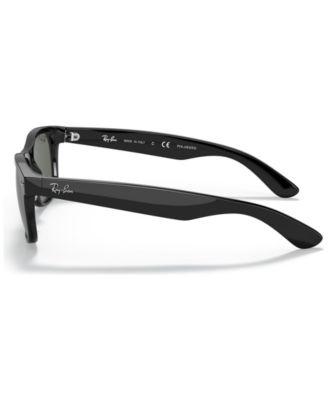 0f29bad18738 macy's ray ban sunglasses for men macy's ray ban sunglasses for men ...
