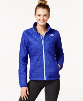 9644fcaaa north face puffer jacket ladies quilt