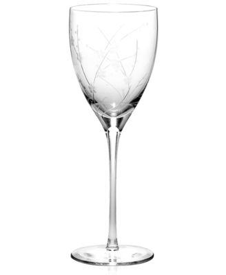 Lenox Stemware, Bellina Goblet