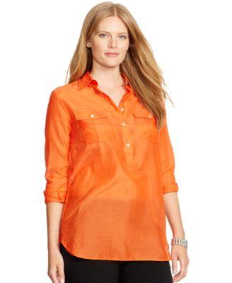 e0d7ff8c3fa63 ralph lauren mens shirts short sleeve ralph lauren ralph pluse size ...