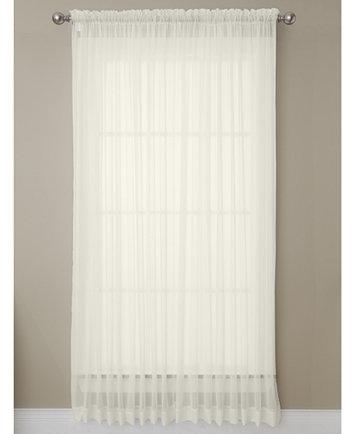 Miller Curtains Solunar Voile 54