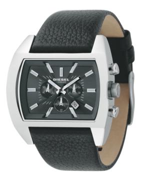 DIESEL Watch DZ4140