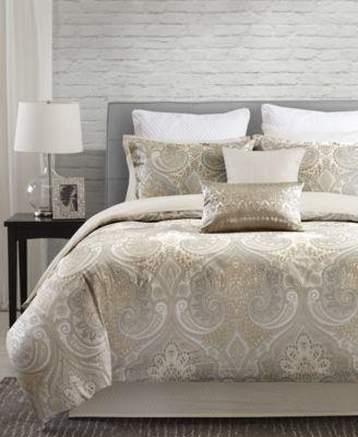 Echo Juneau King Comforter Set