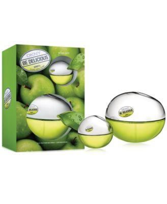 DKNY Be Delicious Eau de Parfum Gift Set - Shop All Brands ...