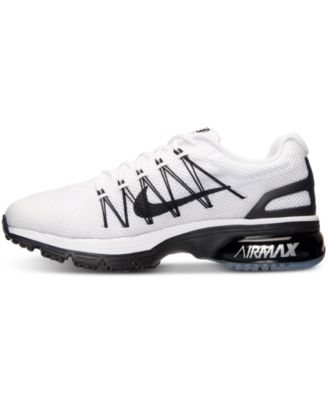 new style 57360 1beff ... mens nike air max excellerate 3 running shoes 119.99 .