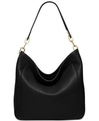 MICHAEL Michael Kors Fulton Medium Slouchy Shoulder Bag - Handbags ...