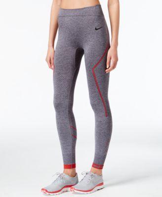Nike Pro Hyperwarm Limitless