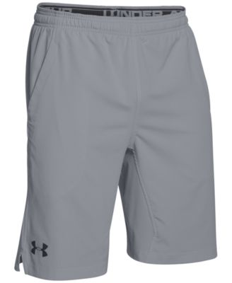 under armour mens shorts. under armour men\u0027s hiit woven performance shorts mens