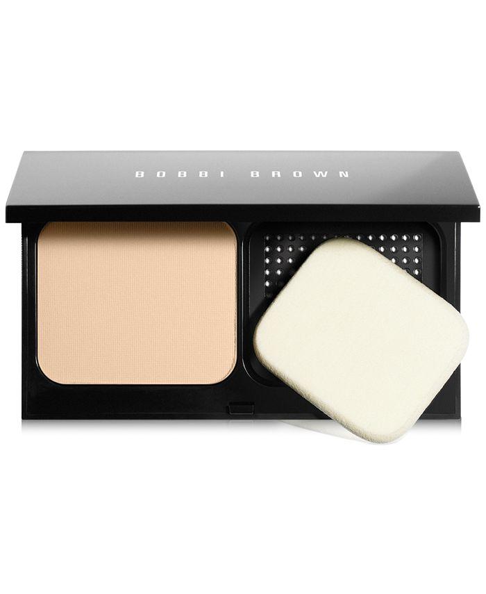 Bobbi Brown - Skin Weightless Powder Foundation