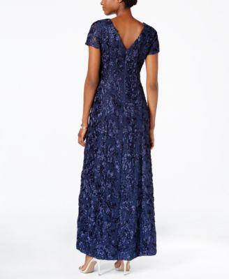 Macys Evening Dresses